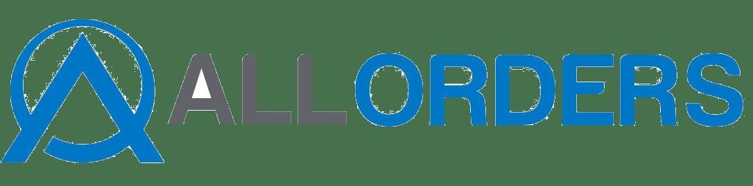 AllOrders integration logo