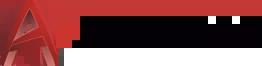 AutoCAD integration logo