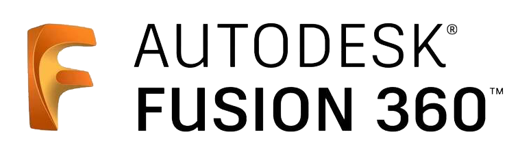 Autodesk Fusion integration logo