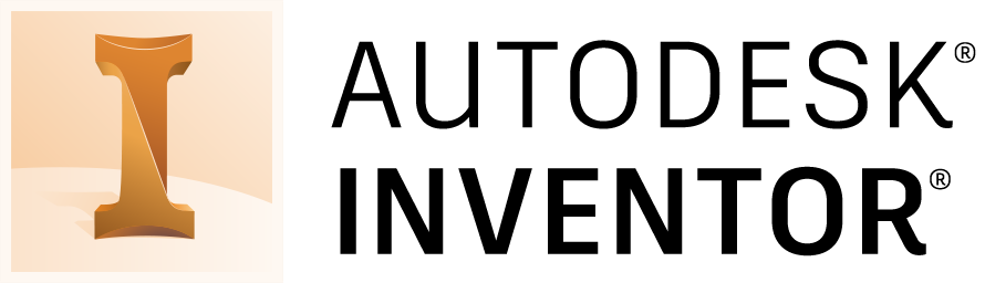 Autodesk Inventor integration logo