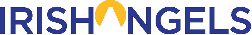 Irish Angels Investment Logo