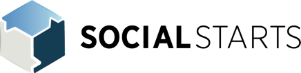Social Starts Venture Capital Logo